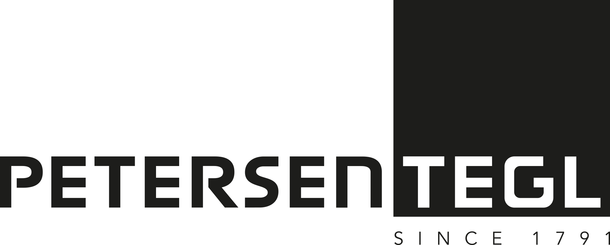 Logo: Petersen Germany GmbH