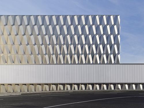 Bauhaus Berlin Halensee bauhaus fachcentrum berlin fvhf de