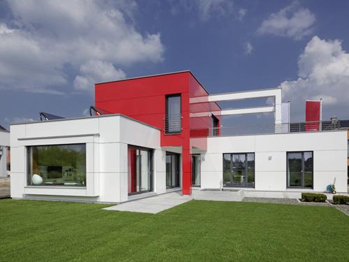 luxhaus lifestyle loft n rnberg. Black Bedroom Furniture Sets. Home Design Ideas