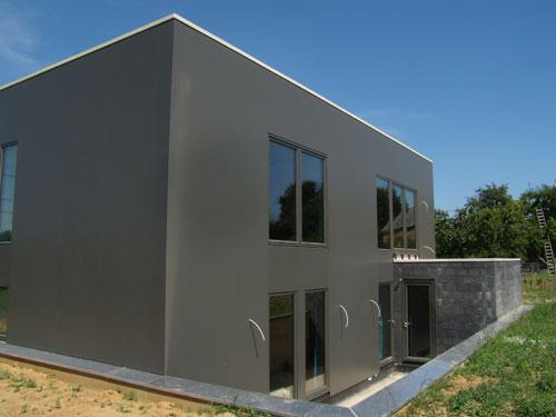 passivhaus erh lt energie durch die kraft der schlichtheit. Black Bedroom Furniture Sets. Home Design Ideas