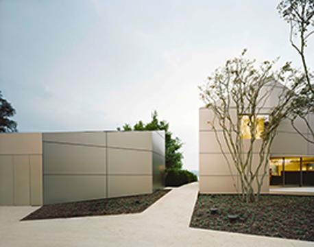 villa am bodensee. Black Bedroom Furniture Sets. Home Design Ideas